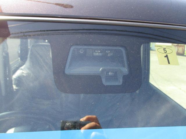 ハイブリッドX 4WD両側パワースライドドア届出済未使用車 社外ナビ・TV・CD・DVD バックカメラ(12枚目)