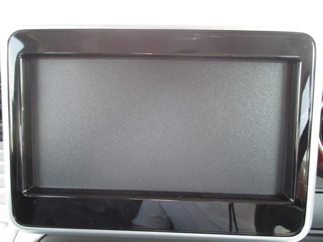 ハイブリッドX 4WD両側パワースライドドア届出済未使用車 社外ナビ・TV・CD・DVD バックカメラ(29枚目)
