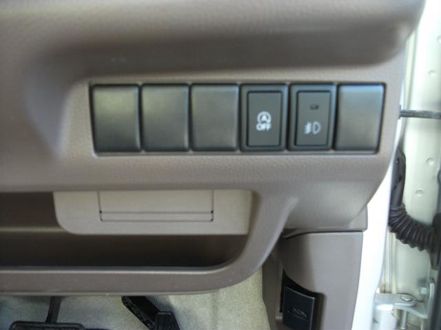 スズキ MRワゴンWit WitXS タッチパネル バックカメラ 専用シート