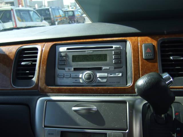 ホンダ ステップワゴン G モデューロエアロ アルミ Pスライドドア