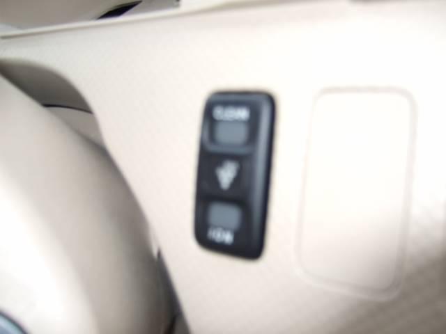 150r スマートキーHID パワースライド HDDナビTV(10枚目)