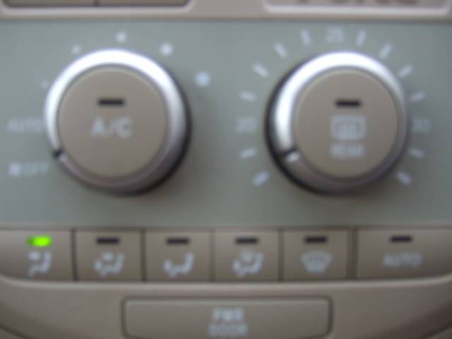 150r スマートキーHID パワースライド HDDナビTV(11枚目)