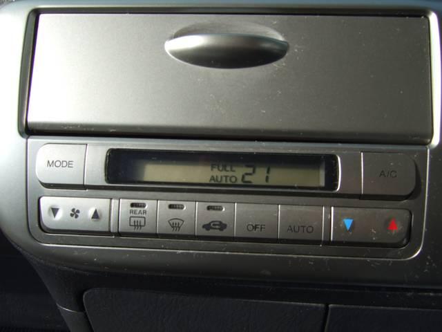 ホンダ ステップワゴン スパーダS純正DVDナビBモニターワンオーナー
