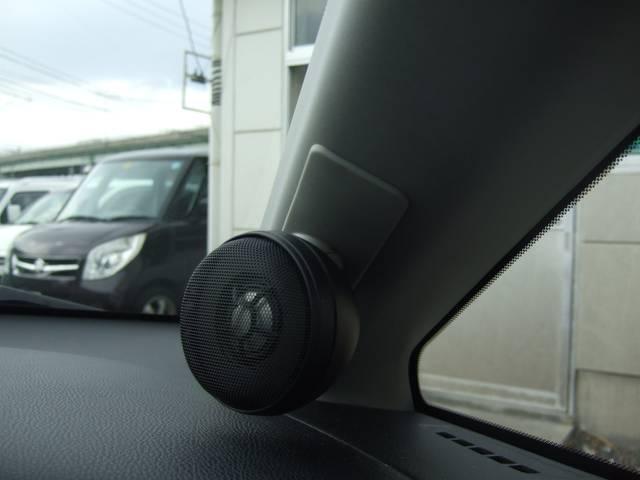ホンダ オデッセイ アブソルート4WDHDDナビ外エアロテールカードキーPシート