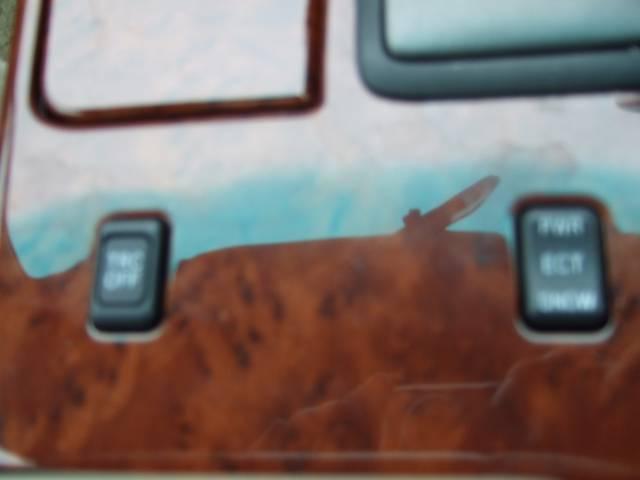 トヨタ クラウンマジェスタ 3.0Aタイプ純正ナビサンルーフワントーTベルト交換済み