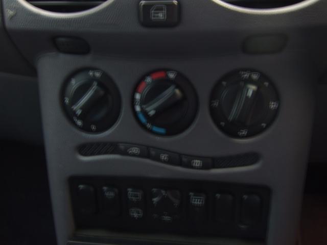 A160 ラメルーフ レザーシート HDDナビ 17AW(10枚目)