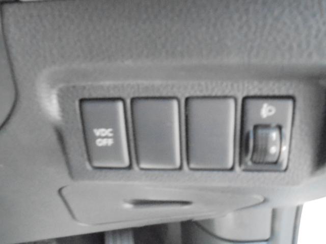 「日産」「エクストレイル」「SUV・クロカン」「宮城県」の中古車15