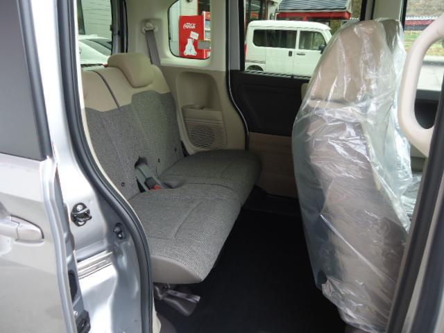 「ホンダ」「N-BOX」「コンパクトカー」「福島県」の中古車14