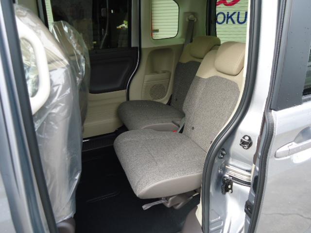 「ホンダ」「N-BOX」「コンパクトカー」「福島県」の中古車17