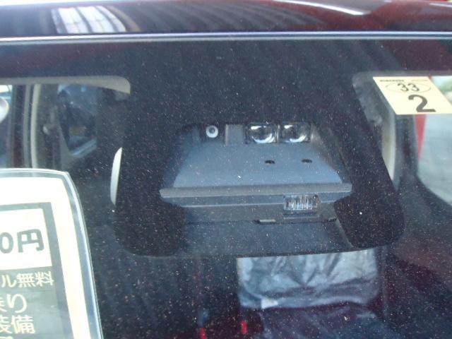 ハイブリッドX 4WD 自動ブレーキ LEDヘッドライト(3枚目)