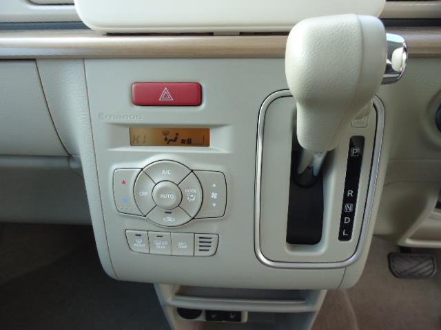 「スズキ」「アルトラパン」「軽自動車」「福島県」の中古車12