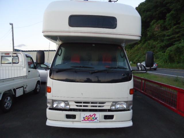 「トヨタ」「トヨエース」「トラック」「福島県」の中古車3