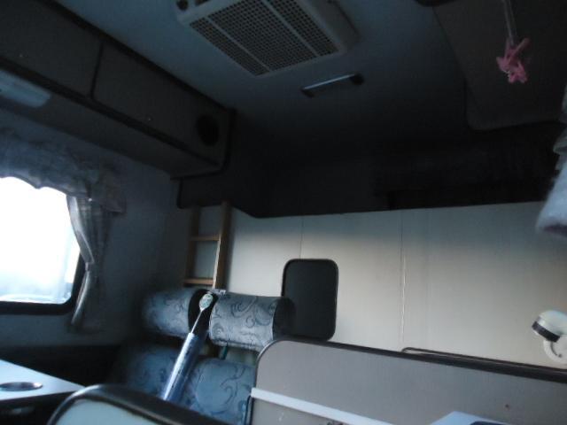 「トヨタ」「トヨエース」「トラック」「福島県」の中古車14