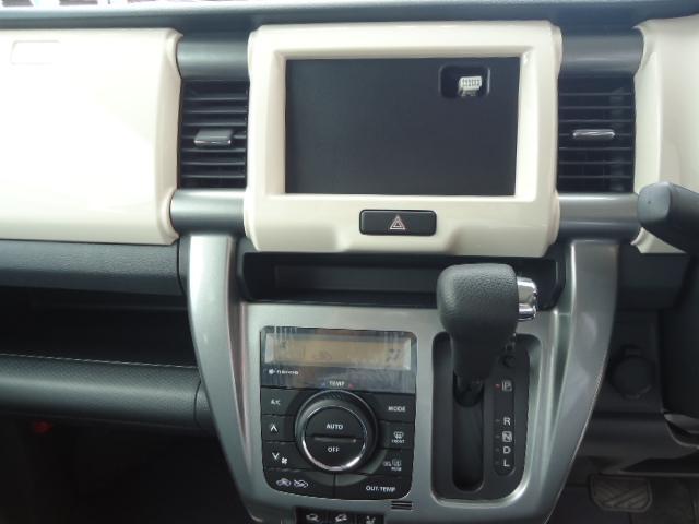 FリミテッドII 4WD(9枚目)