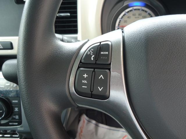 FリミテッドII 4WD(12枚目)