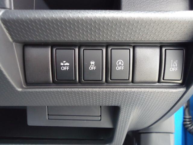 FリミテッドII 4WD(13枚目)