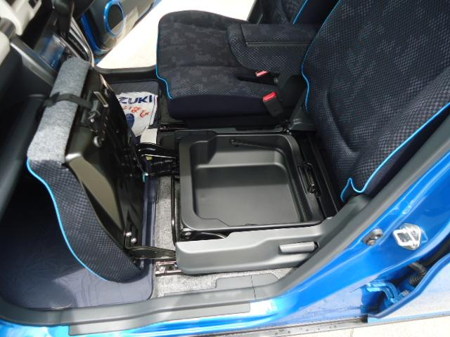 FリミテッドII 4WD(18枚目)