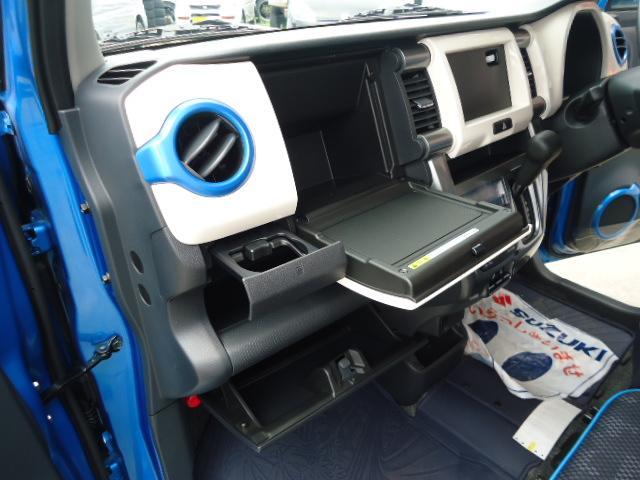 FリミテッドII 4WD(19枚目)