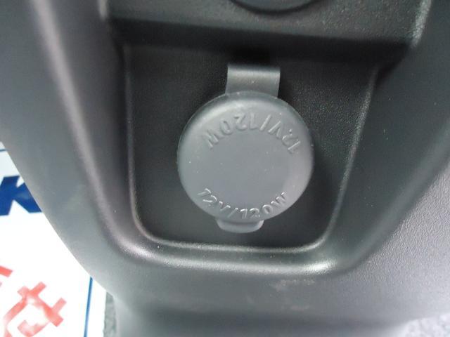 「スズキ」「スペーシア」「コンパクトカー」「福島県」の中古車27