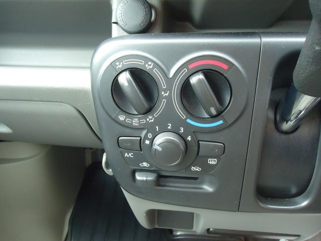 PA 4WD(10枚目)