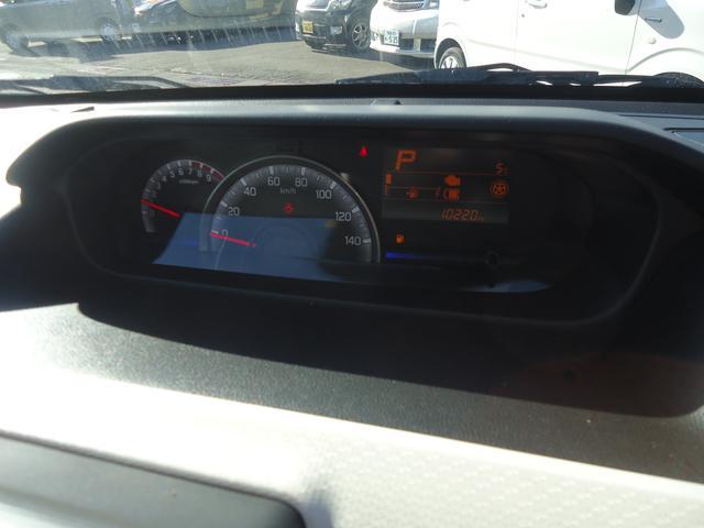 「スズキ」「ワゴンR」「コンパクトカー」「福島県」の中古車10