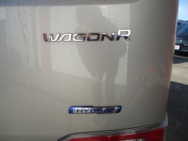 「スズキ」「ワゴンR」「コンパクトカー」「福島県」の中古車21