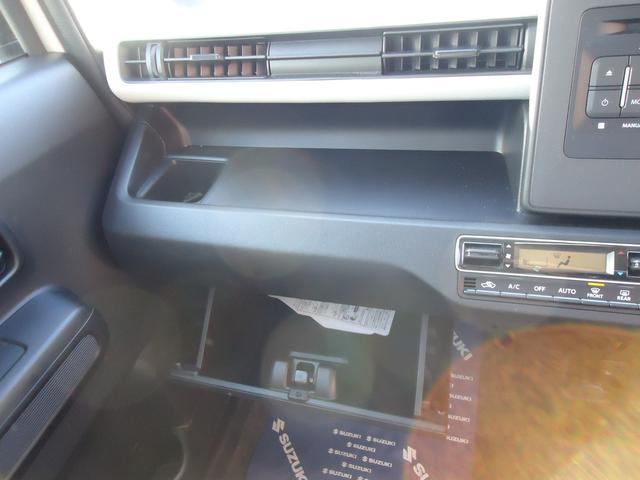 「スズキ」「ワゴンR」「コンパクトカー」「福島県」の中古車27