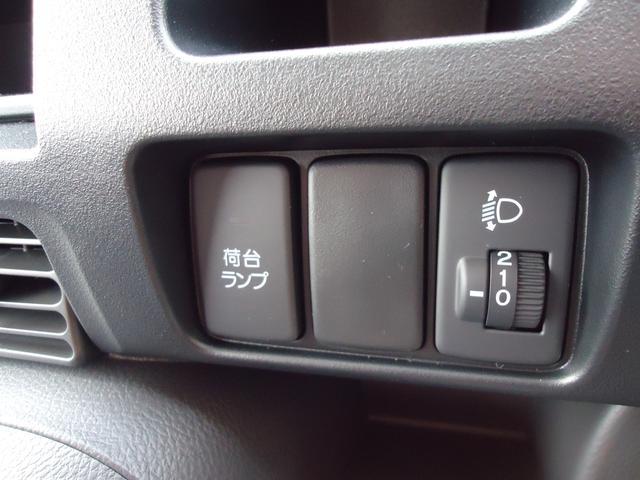 「ホンダ」「アクティトラック」「トラック」「福島県」の中古車11