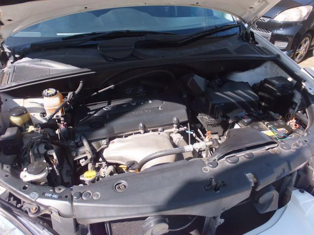 トヨタ ハリアー 240G イカリングヘッドライト スモークテール 19AW