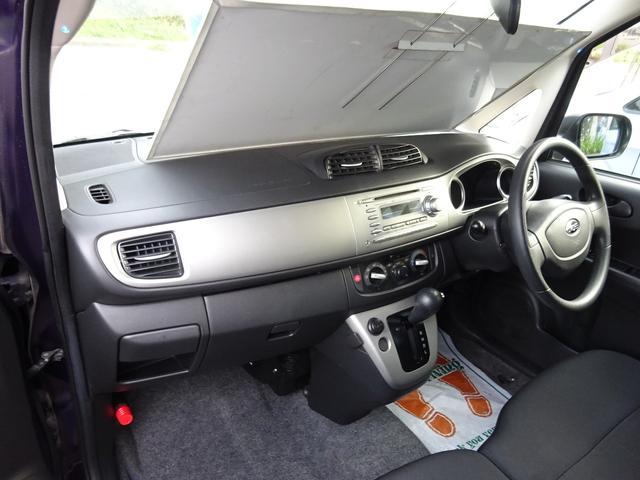 スバル ステラ 4WD カスタムRS スーパーチャージャー