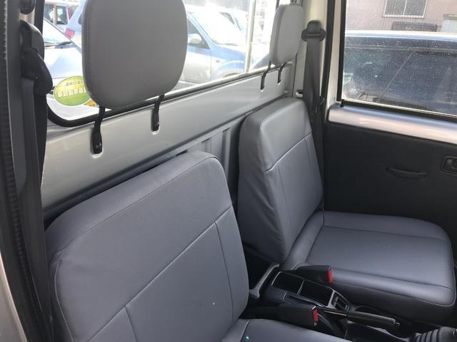 「スバル」「サンバートラック」「トラック」「宮城県」の中古車21