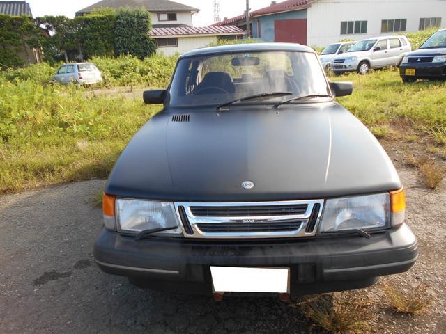 「サーブ」「900シリーズ」「セダン」「宮城県」の中古車2