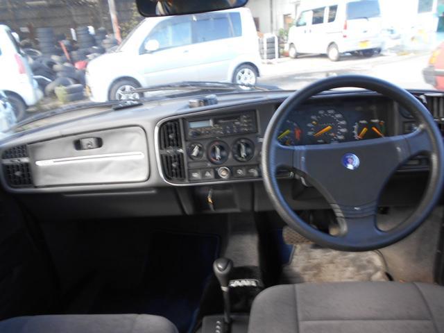 「サーブ」「900シリーズ」「セダン」「宮城県」の中古車15