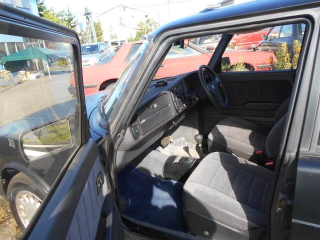 「サーブ」「900シリーズ」「セダン」「宮城県」の中古車18