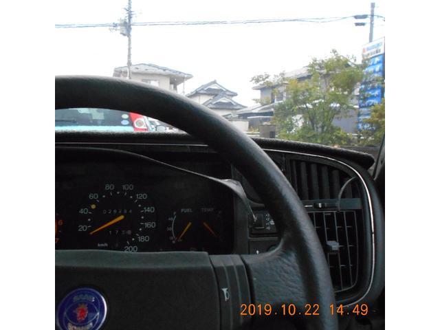 「サーブ」「900シリーズ」「セダン」「宮城県」の中古車19
