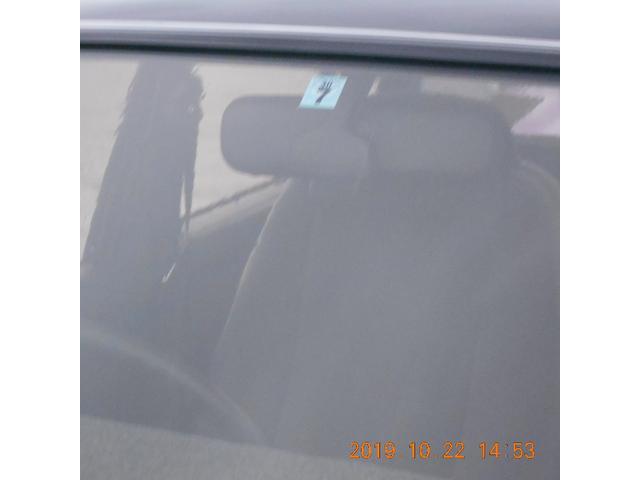 「サーブ」「900シリーズ」「セダン」「宮城県」の中古車27
