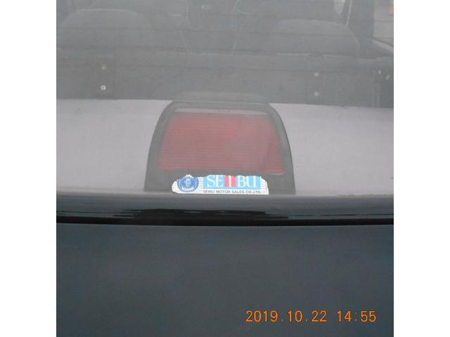 「サーブ」「900シリーズ」「セダン」「宮城県」の中古車28