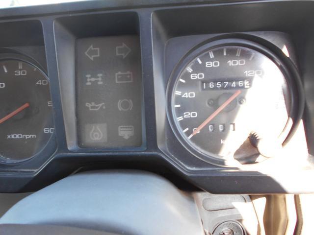「その他」「ビッグホーン」「SUV・クロカン」「宮城県」の中古車11