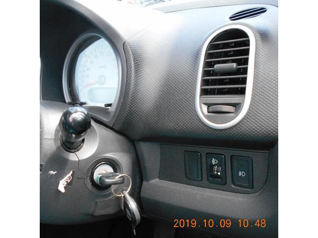 「スズキ」「スプラッシュ」「ミニバン・ワンボックス」「宮城県」の中古車11
