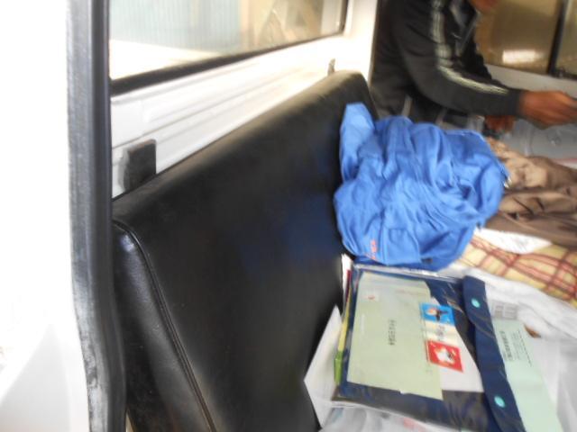 「日産」「ダットサン」「トラック」「宮城県」の中古車12