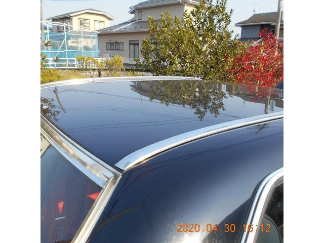 「メルセデスベンツ」「SLクラス」「オープンカー」「宮城県」の中古車5