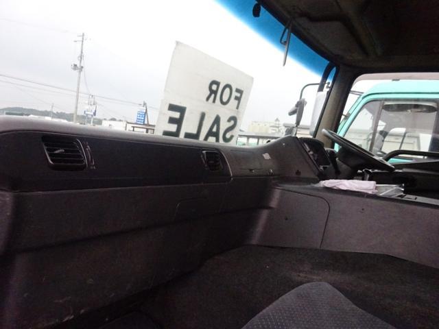 「その他」「スーパーグレート」「トラック」「宮城県」の中古車23