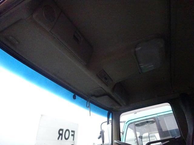 「その他」「スーパーグレート」「トラック」「宮城県」の中古車25