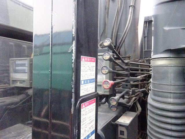 「その他」「スーパーグレート」「トラック」「宮城県」の中古車27