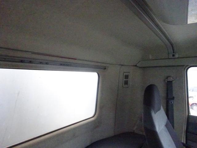 「その他」「スーパーグレート」「トラック」「宮城県」の中古車39