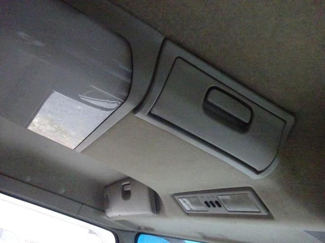 「その他」「スーパーグレート」「トラック」「宮城県」の中古車40