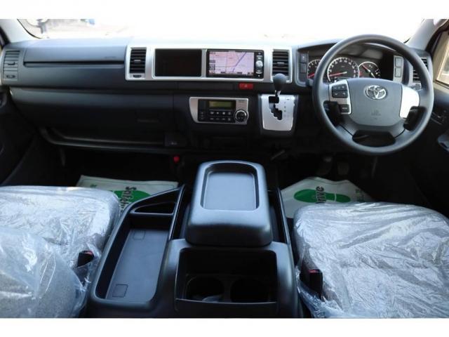 2.7 GL ロング ミドルルーフ 4WD ROOM CAR(20枚目)