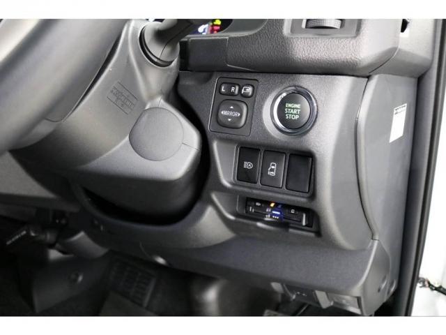 2.7 GL ロング ミドルルーフ 4WD Ver1(13枚目)