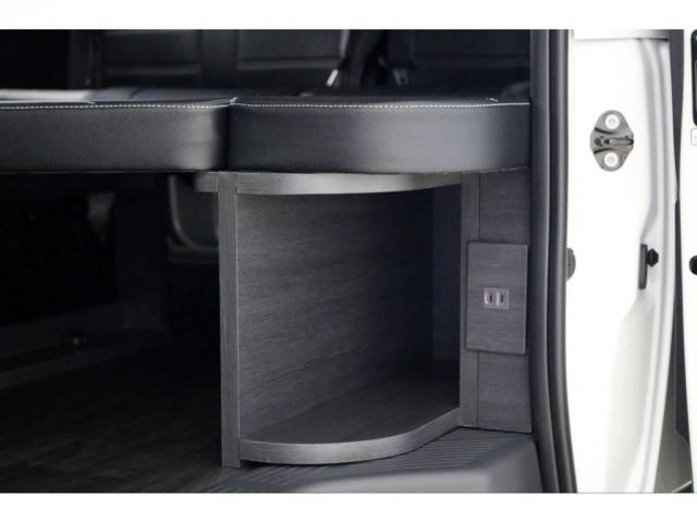 2.7 GL ロング ミドルルーフ 4WD Ver1(17枚目)