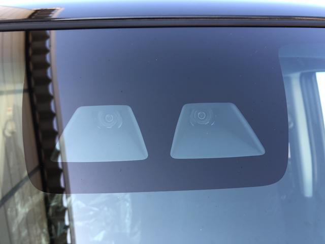 カスタムG LTD2 SA3/4WD/両側電動スライドドア付(7枚目)